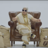 Tata Coffee Grand: TVC