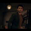 Vivo: No Wait With Ranveer Singh