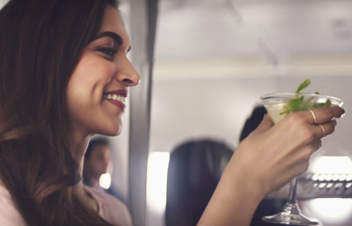 Vistara Rekindles The Love For Flying