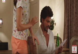 Indemnity Bond | Mini Trail 2 | Jab Harry Met Sejal